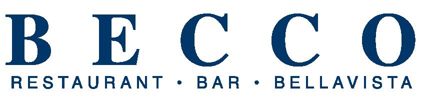 Becco_Logo
